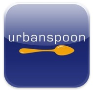 Follow Us on Urban Spoon