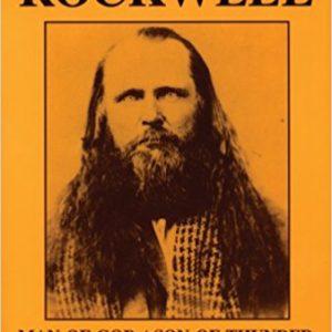 porter-rockwell-book-schindler