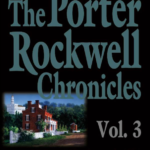 porter rockwell chronicles 03