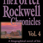 porter rockwell chronicles 04