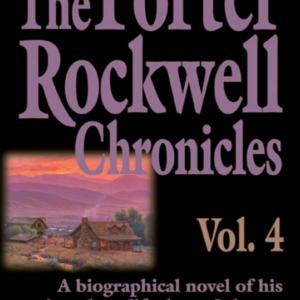 porter rockwell chronicles 04