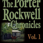 porter rockwell chronicles