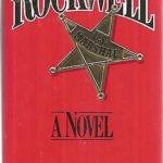 rockwell us marshal
